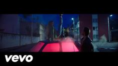 Wild Beasts - Get My Bang (Official Video)