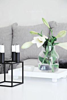 Flores para alegrar el fin de semana | Decorar tu casa es facilisimo.com
