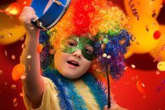 MAPA DA CULTURA: Grátis: Bailinho Infantil anima o Carnaval no Shopping Pátio Alcântara, em São Gonçalo/RJ, neste sábado (11/02)