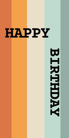 Happy Birthday Template, Happy Birthday Frame, Happy Birthday Posters, Happy Birthday Wallpaper, Creative Instagram Photo Ideas, Ideas For Instagram Photos, Instagram Photo Editing, Instagram Story Ideas, Birthday Captions Instagram