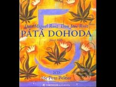 5 dohoda - YouTube Audio Books, Mandala, Music, Youtube, Painting, Decor, Musica, Decoration, Decorating