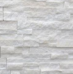 Fireplace wall Ledge Stone Veneer in Slate, Quartzite & Marble from Stonetrade®, wholesale and importers of natural stone.