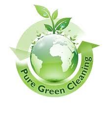 We believe in the idea that a clean environment helps to support a mind free from worry and anxiety. Our mission is to offer a cleaning service that takes into account all your practical needs as well as your ethical and ecological concerns.