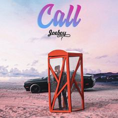 """JoeBoy Shares New Single and Video, """"Call"""" Announces Upcoming Debut LPOver the period of a year, JOEBOY has gone from recording cover songs in his college. Latest Music, New Music, Renz, Go Fit, Song Of The Year, Cover Songs, Music Download, Listen Download, Debut Album"""