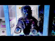 Artist : Zirconium Mechanism Album : Pishogue (The Spell) Track : Casting Spells of the Slow Year : Original Music, Spelling, It Cast, The Originals, Artist, Fictional Characters, Artists, Fantasy Characters, Amen