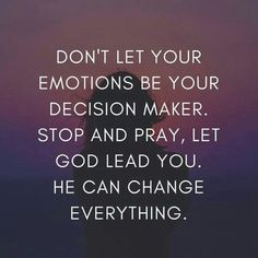 Work motivational quotes : Trendy quotes about strength for him trust god ideas - Work Quotes Prayer Quotes, Bible Verses Quotes, Faith Quotes, Spiritual Quotes, Scriptures, Trust In God Quotes, God Healing Quotes, Religious Quotes Strength, Gods Timing Quotes