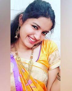 Indian Face, Girl Friendship, South Indian Actress Hot, Aunts, Indian Actresses, Desi, Beautiful Women, Faces, Angel
