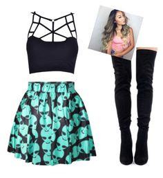 """""""Untitled #88"""" by veda12 on Polyvore"""