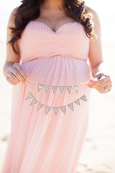 [ Southern California Beach Maternity Photos Maternity Photography ] - Best Free Home Design Idea & Inspiration Beach Maternity Photos, Maternity Photography Props, Maternity Photo Props, Maternity Poses, Maternity Photographer, Pregnancy Photos, Maternity Sash, Baby Pictures, Baby Photos