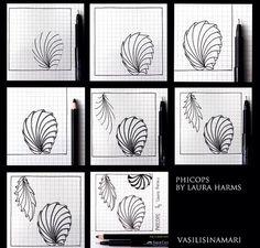 How To Draw #Various #Trusper #Tip