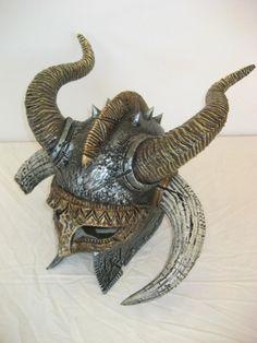 bronze w patina