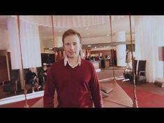 PÄÄTUTKINTO - Matkailun liikkeenjohdon koulutusohjelma, Helsinki, päivätoteutus ja monimuotototeutus | HAAGA-HELIA