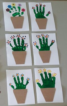 Spring crafts preschool creative art ideas 35 – Creative Maxx Ideas – Back to School Crafts – Grandcrafter – DIY Christmas Ideas ♥ Homes Decoration Ideas Kids Crafts, Spring Crafts For Kids, Daycare Crafts, Classroom Crafts, Baby Crafts, Art For Kids, Diy And Crafts, Spring Craft Preschool, Spring Crafts For Preschoolers