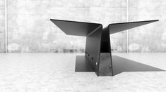 designer - Ferran Bruguera PLEGarte Furniture Design, Industrial Design, Product Design
