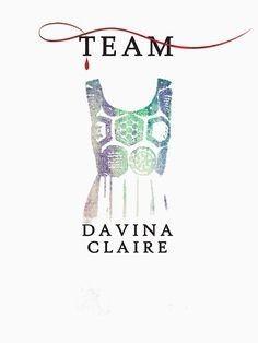 Davina Claire - The originals Vampire Diaries Poster, Vampire Diaries Wallpaper, Vampire Diaries Damon, Vampire Diaries The Originals, Kol And Davina, Davina Claire, Damon Salvatore, The Orignals, The Mikaelsons