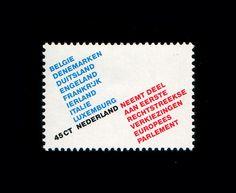 Dutch stamp | by DavidMcFarline