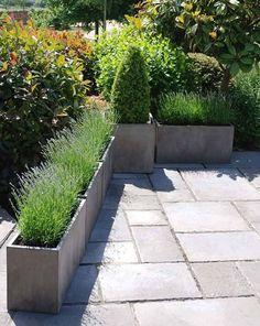 venice-trough-planters-lightweight-concrete-pots-25