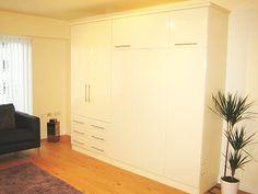 Studio flat to rent in Beaufort Park | Beaufort Park, NW9 | ID: 12485