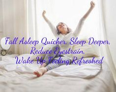 Diabetes And Sleep: Reasons You Need The Best Mattress For Diabetics - Sleep Chillout Perfect Image, Perfect Photo, Love Photos, Cool Pictures, How Can I Sleep, Baby Hammock, How To Get Better, How To Fall Asleep, Thats Not My