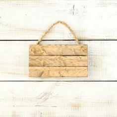 Blank Wood Sign- Vinyl Blanks- Wood Signs- Sign Blanks- Blanks for Vinyl- Blank Wood Signs- Acrylic Blanks- Wood Blanks- DIY Wood- 8x4.5''
