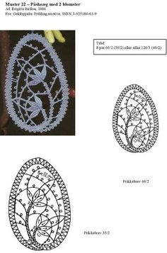 bobbin lace making patterns for beginners Needle Tatting, Needle Lace, Bobbin Lace Patterns, Sewing Patterns, Bobbin Lacemaking, Lace Heart, Point Lace, Lace Jewelry, Lace Embroidery