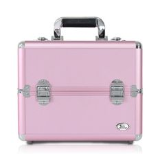 60e230f2e538 289 Best Cosmetic bags and cases images in 2018 | Cosmetic bag, Bags ...