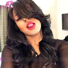 full lace wigs lace front Grade 100% human hair natural hairline customized brazilian virgin bleached knots baby hair wavy hot