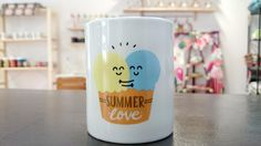 ¡Adiós verano! goodbye summer love! #muymolon #mrwonderful