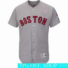 Chris Sale Boston Red Sox Home Authentic Collection Flex Base Player Jersey Boston Red Sox Game, Red Sox Cap, Dustin Pedroia, David Ortiz, Red Sox Nation, Football Gear, White Jersey, Beauty Women, Men Casual