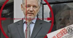 Coming during a campaign in which Assange has released several damaging troves of docs related to Clinton and the DNC, the revelation adds even more context