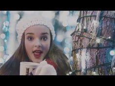 KENDALL K Winter Wonderland v1 - YouTube http://www.youtube.com/watch?v=Tln6ARxqDn4 Dance Moms Season 2, Dance Moms Kendall, Kendall K Vertes, Dance Mums, Baby Pigs, All About Dance, Ladybugs, My Favorite Music, Winter Wonderland