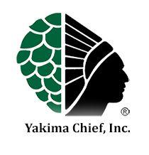 Yakima Chief Inc.