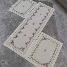 Cross Stitch Patterns, Bohemian Rug, Crossstitch, Needlepoint, Hardanger, Drive Way, Dots, Embroidery, Embroidery Patterns