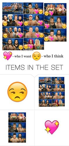 """""""It's my opinion please don't hate!"""" by kimberly34 ❤ liked on Polyvore featuring art"""