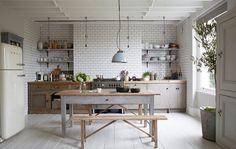 scandinavian-kitchen-designs-kindesign________________________________________________