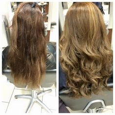 #blonde #highlights #hair #extensions #voodou #voodouliverpool Blonde Highlights, Hair Extensions, Salons, Long Hair Styles, Beauty, Blonde Chunks, Weave Hair Extensions, Extensions Hair, Lounges