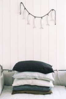 Grampa Bed Linen