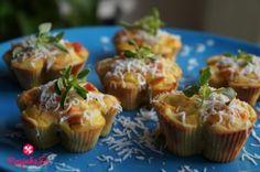 muffin-salgado-4