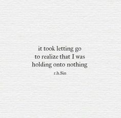 single quotes 30 R. Sin Quotes To Help Heal Your Soul Self Love Quotes, Mood Quotes, True Quotes, Quotes To Live By, Positive Quotes, Motivational Quotes, Inspirational Quotes, R H Sin Quotes, Self Healing Quotes