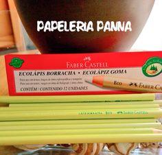 @papeleriapanna: aquí esta, a quien estaban buscando, goma #borracha #papeleria