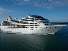 Carnival Reveals More Details on Cruises to Cuba - Condé Nast Traveler