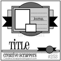 CS Sketch 253 | Reveal