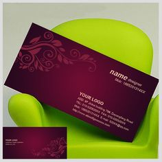 Pin by carlos mao on business card templates download pinterest reheart Gallery