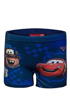 6ee0e702b8 buy now £4.99 Kids Boys Girls Swimwear Shorts, Lovely over all Various  Character Print