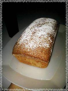 French Toast, Food And Drink, Keto, Cookies, Orange, Breakfast, Cake, Diabetes, Foods