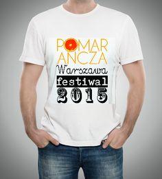 Koszulki OWF