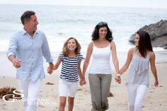 Laguna Beach Family Portrait Photographer-7924