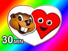 """Get Ready for Valentine's Day & Teach your Child How to Say """"I Love You"""" in 15 Languages like French, Italian & More"""
