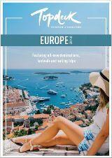 Retail matchmaking Dubrovnik