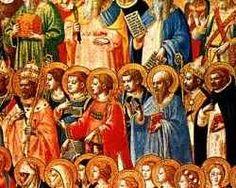 OGGI E' 20 MARZO E POSSIAMO FESTEGGIARE ... Ma la primavera di solito che arriva il 21 e quest'anno invece arriva il 20 Marzo cosa ci porta di bello riguardo i santi ? I nquesto primo giorno di primavera chi possiamo festeggiare, cosa possiamo #20marzo #calendario #santi